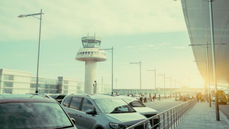 Les meilleurs parkings et les moins chers pour se garer facilement à l'aéroport de Genève