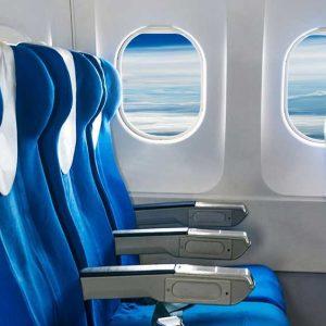 Où se placer dans un avion Boeing 777300 ER?