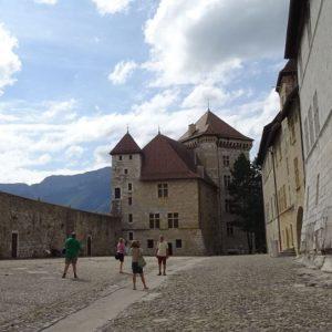 Sortir à Annecy : que faire le dimanche ?