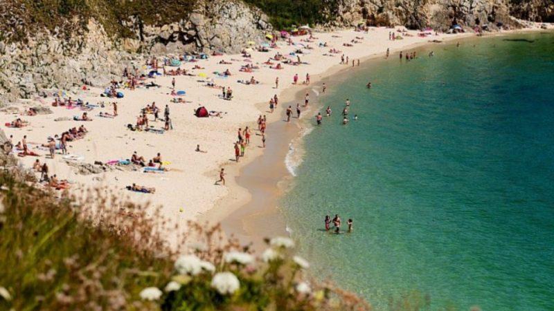 La Bretagne, une destination de plus en plus appréciée des français