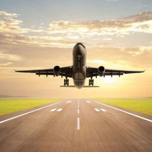 Suite à la faillite de Flybe, ses compétiteurs offrent des solutions aux clients abandonnés