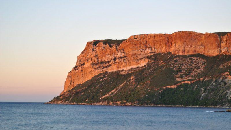 Découvrir Cap Canaille et son panorama d'exception