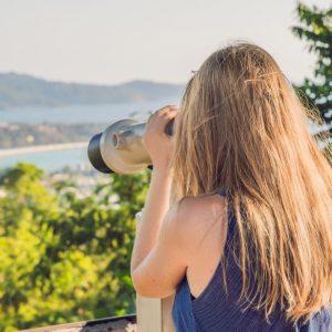 Été 2021 : la Côte d'Azur figure au palmarès des régions de France les plus plébiscitées