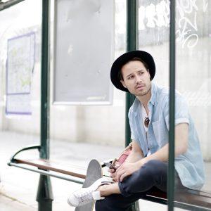 Besançon : des horaires de bus à temps réel avec Ginko Tempo