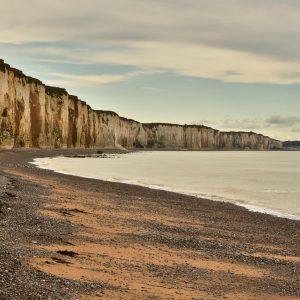 Pourquoi aller faire de la randonnée en Normandie ?